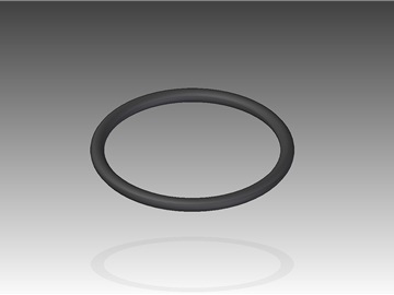 | SAE o-ring dimensions - SAE o-ring seat dimensions